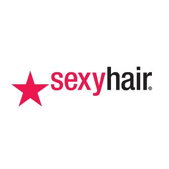 sexy-hair-logo-png